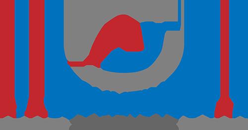 AJ Accounting